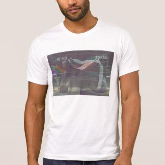 Aventure No.1 de VHS T-shirt