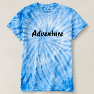 Aventure T-shirt