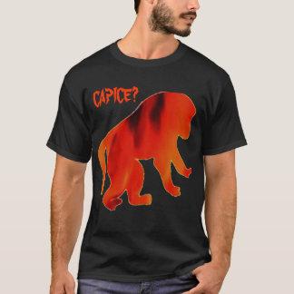 babouin, CAPICE ? T-shirt
