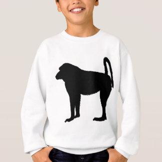 Babouin Sweatshirt