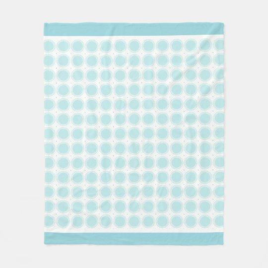 Baby-Blue-Mod-Sun-Rise_Fleece-S-M-L Couverture Polaire