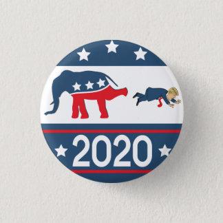 Badge Rond 2,50 Cm Bouton de 2020 républicains
