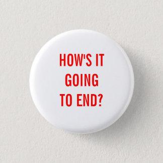 Badge Rond 2,50 Cm Comment va-t-il finir ?