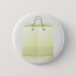 Badge Rond 5 Cm 82Paper Bag_rasterized de achat