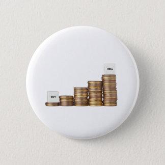 Badge Rond 5 Cm Achetez la basse haute de vente