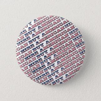 Badge Rond 5 Cm Achetez la location américaine atout américain de