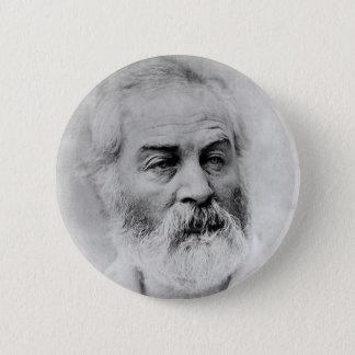Badge Rond 5 Cm Années de guerre civiles de l'âge 44 de Walt