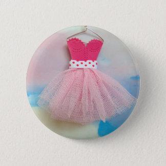Badge Rond 5 Cm ballet dress.jpg