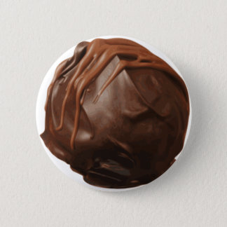 Badge Rond 5 Cm Belge Chocolate.png