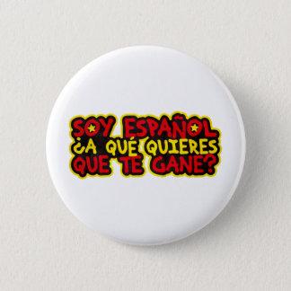 Badge Rond 5 Cm Best Gift Idées