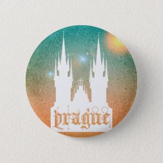 Badge Rond 5 Cm cities-677474.jpg