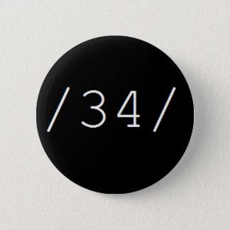 Badge Rond 5 Cm conception 34