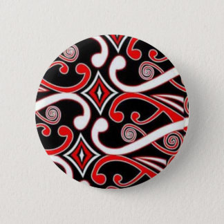 Badge Rond 5 Cm conceptions maories