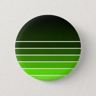 Badge Rond 5 Cm échantillon vert