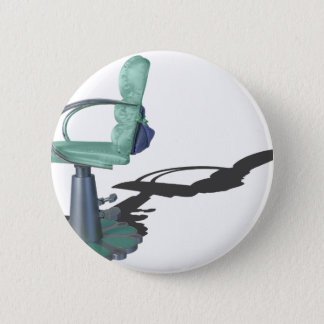 Badge Rond 5 Cm HairDresserChair080214 copy.png