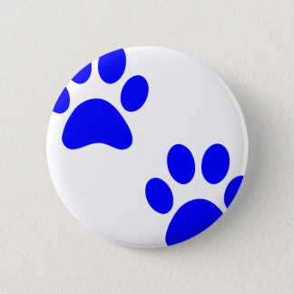 Badge Rond 5 Cm Image d'impression