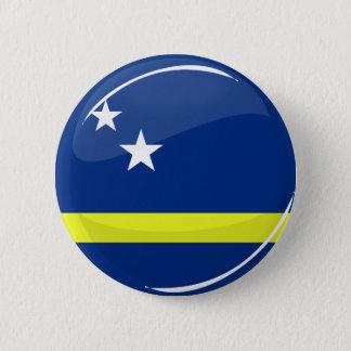 Badge Rond 5 Cm Le Curaçao rond diminuent