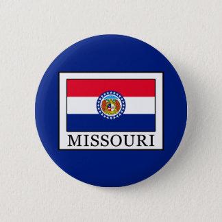 Badge Rond 5 Cm Le Missouri
