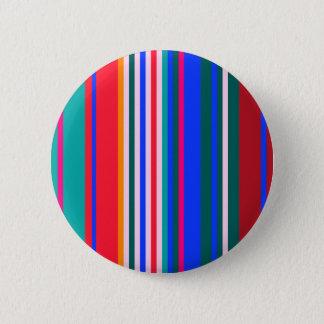 """Badge Rond 5 Cm """"Le nouveau Navajo"""" Pinbadge de très bon goût"""