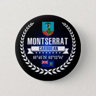Badge Rond 5 Cm Montserrat