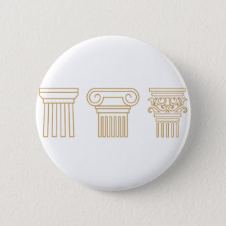 Badge Rond 5 Cm ordres
