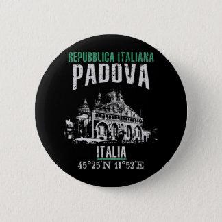 Badge Rond 5 Cm Padoue