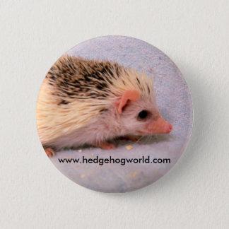 Badge Rond 5 Cm Petit bouton de pinto