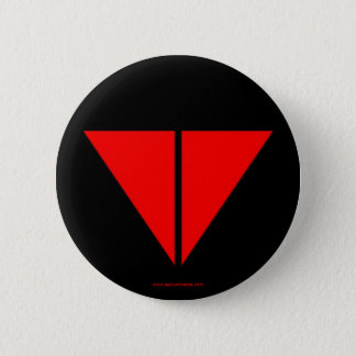 Badge Rond 5 Cm Pin de Nightman