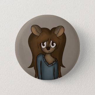 Badge Rond 5 Cm Pin de penny