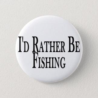Badge Rond 5 Cm Plutôt pêche