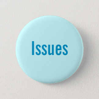 Badge Rond 5 Cm Questions
