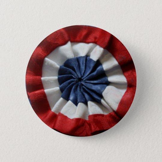 France Ondulé Drapeau Badge Broche Français Liberté,Égalité,Fraternité