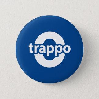 Badge Rond 5 Cm trappo