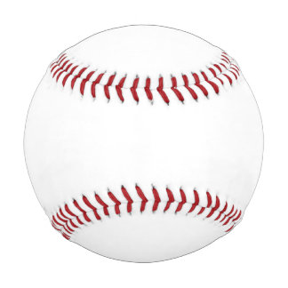 Balle De Baseball Base-ball
