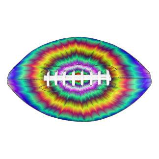 Ballon De Foot Souffle de couleur
