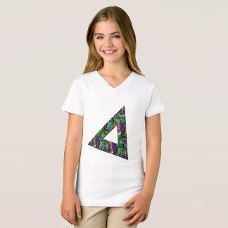 ballot drôle de geek je préfère le futur T-shirt