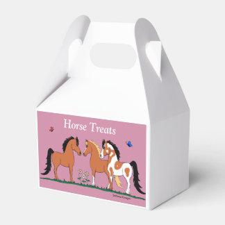Ballotins Boîte-cadeau faite sur commande de Gabel d'amis de