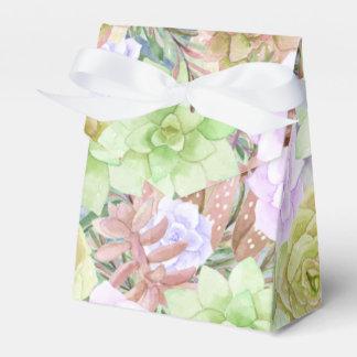 Ballotins Les beaux Succulents plante | floral