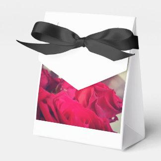 Ballotins Sacs de cadeaux de faveur de mariage