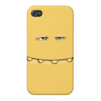BananaPhone iPhone 4 Cases