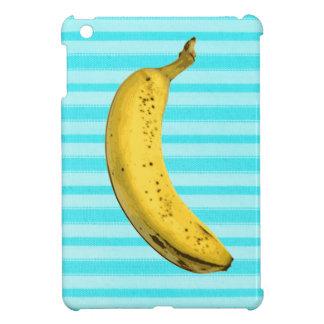 Banane drôle étui iPad mini