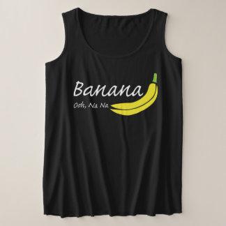 Banane, oh !, Na de Na