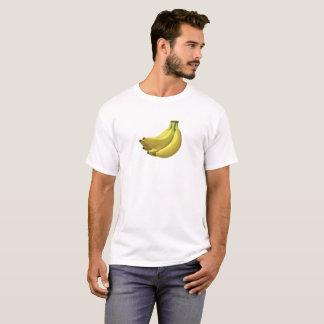Bananen zijn cool! t shirt