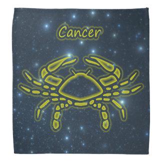 Bandana Cancer intelligent