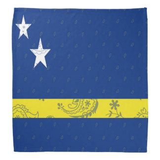 Bandana de Curaçao