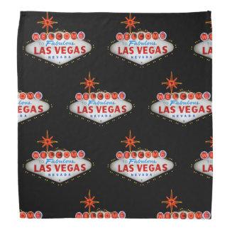 Bandana de Las Vegas