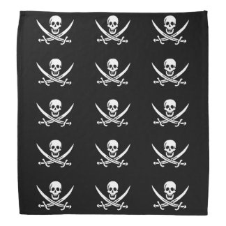 Bandana Pirates !