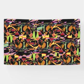 Banderoles Papillons - résumé