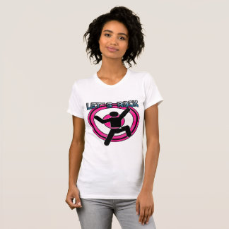 Basculons Madame T-shirt
