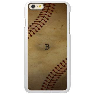 Base-ball vintage